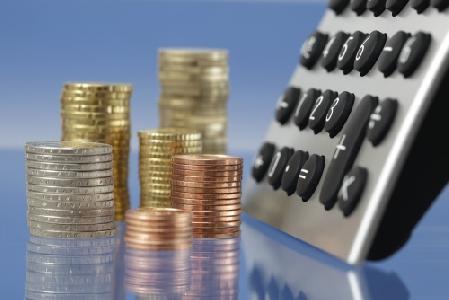 Пенсионный фонд подвел итоги эффективности работы сервиса «Личный кабинет плательщика»
