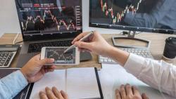Выбор успешной торговой стратегии Форекс
