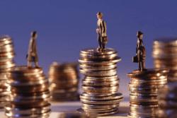 Кредитный кооператив: регистрация и льготы