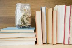 Лучшие книги, которые должны прочитать инвесторы