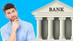 Как выбрать лучший банк для ваших нужд
