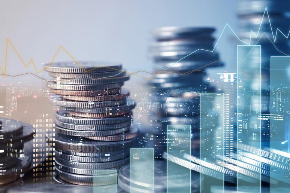 Инвестиции - критерии и виды