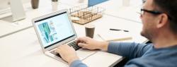 Почему стоит оформлять онлайн-кредит?