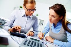 Внешний бухгалтерский учет для компаний. Почему оно того стоит?