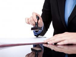 Индивидуальные предприятия теперь оказывают услуги стриптиза на официальном уровне
