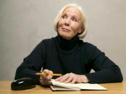 Поиск клиентов как бизнес на пенсии