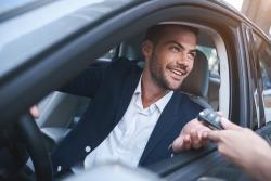 Как выбрать хорошую компанию по аренде автомобилей?