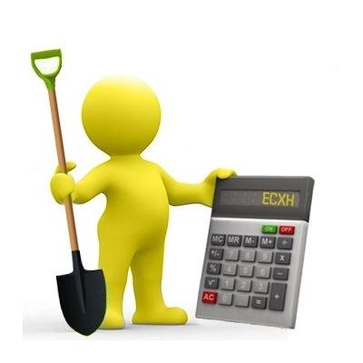 Росстат сообщил о подготовке к утверждению приказа, прописывающего порядок определения средней численности работников ИП