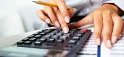 Оптимизация налогообложения для компаний