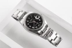 Как выгодно продать свои часы