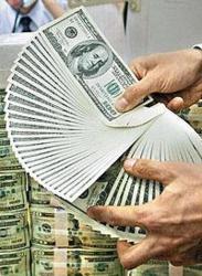 Кредитование малого бизнеса в условиях кризиса