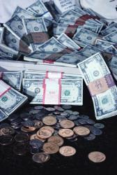 Продажа бизнеса: оптом или в розницу