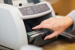 5 преимуществ счетной машины