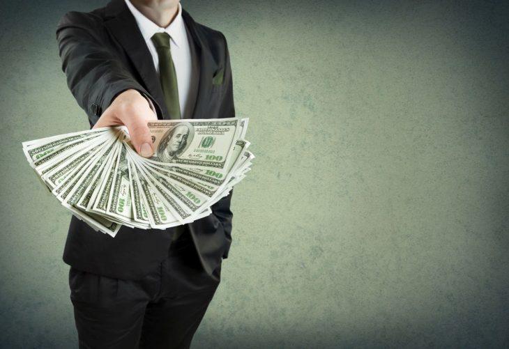 Преимущества и недостатки кредитов на недвижимость