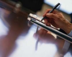 Малый и средний бизнес перестанет контролировать Министерство по ЧС РФ