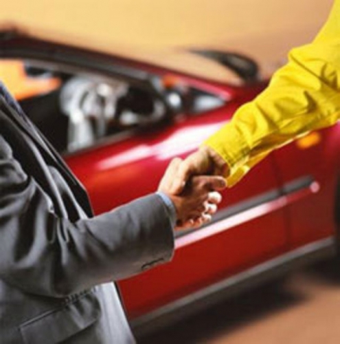 Продажа б/у автомобилей как бизнес: можно ли заработать таким способом современному предпринимателю?