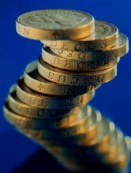 Индивидуальные предприниматели сэкономят десятки тысяч рублей при покупке налогового патента