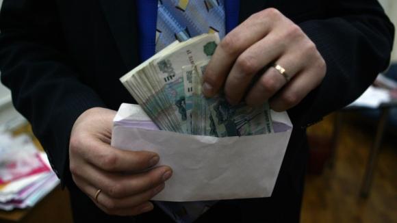 ИП не будут переплачивать в ПФ России, если их прибыль превышает 300 000 рублей