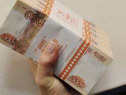 Российский малый бизнес не может нормально развиваться из-за дорогостоящего кредитования