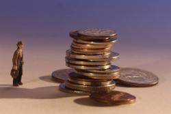 Банки предупреждают: малому бизнесу стоит быть внимательней и терпеливее при оформлении кредитов на развитие предприятия