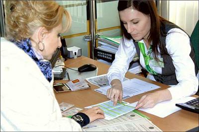 Малый бизнес обеспечат кредитами Сбербанка и ВТБ 24