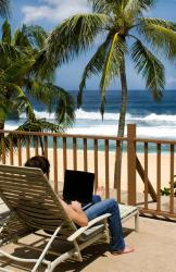 Домашний виртуальный бизнес