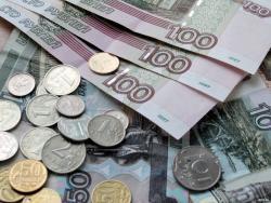 Российских индивидуалов решили оставить в покое! Увеличения выплат в ПФ для самозанятых граждан пока не будет!