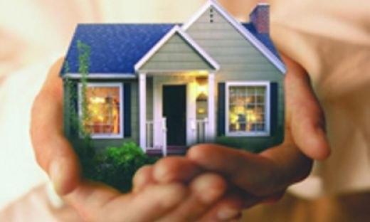 Новые налоговые правила усложнят продажу квартир в 2016 году