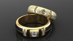 GoldLazer – компания прекрасных украшений