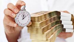 Как получить кредит, если банк отказал в займе?