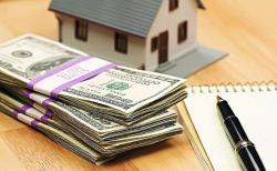 Кредиты на недвижимость - как получить кредит?
