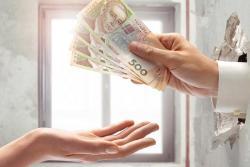 Микрокредитование - способ справиться с проблемами современного мира?