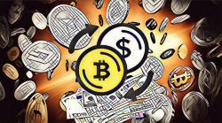 Как выбрать лучший обменник криптовалюты