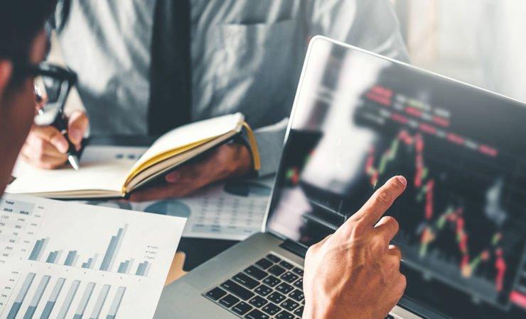Как найти правильную валютную пару, соответствующую вашей торговой стратегии