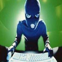 Правовые аспекты в интернет-бизнесе