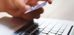 Займы через Интернет - оперативное решение денежных проблем