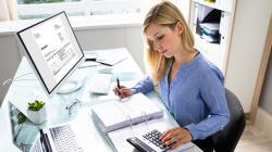 Преимущества и недостатки бухгалтерского учета