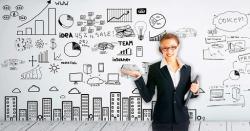 Почему планирование - важный шаг в открытии бизнеса?
