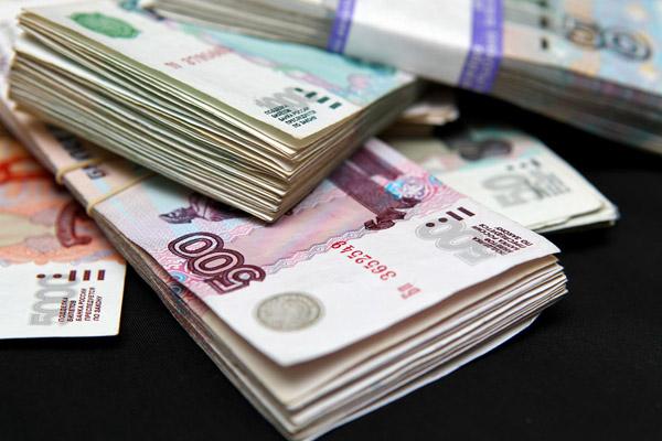 В 2014 года ПФ России внедрит новый онлайн-сервис для контроля платежей