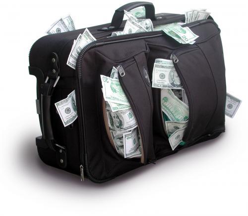 Виды кредитов для малого бизнеса – выбирайте оптимальный!