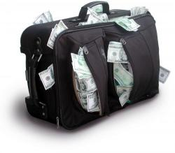 Виды кредитов для малого бизнеса