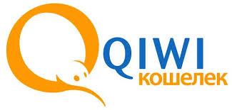Преимущества и недостатки платежной системы Qiwi