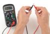 Каковы основные преимущества использования мультиметра?