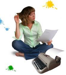 Реальная история успеха: пишем статьи за деньги