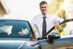 Преимущества среднесрочной аренды авто
