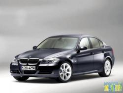 BMW - история компании