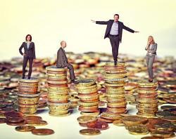 Подготавливаем документы для кредита на развитие бизнеса: какие документы нужны?