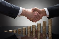 Банковская гарантия: преимущества и недостатки