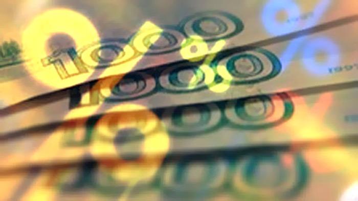 Президент РФ Владимир Путин призывает российские банки понизить процентные ставки и требования по кредитам для малого и среднего