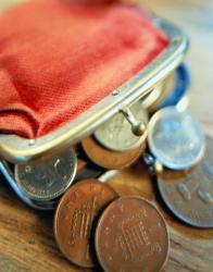 Инвестиции в пенсию, обеспечь себе старость